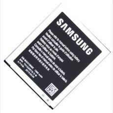Аккумулятор для Samsung Galaxy Ace 4 G313H, Galaxy Ace 4 Neo G318H (EB-BG313BBE, B100AE) оригинальный