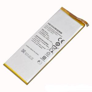 Аккумулятор для Huawei Ascend P7 (HB3543B4EBW) оригинальный