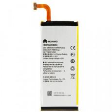 Аккумулятор для Huawei Ascend G630 (HB3742A0EBC) оригинальный