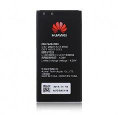 Аккумулятор для Huawei Ascend Y625 (Y625-U21) (HB474284RBC) оригинальный