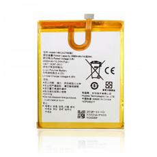 Аккумулятор для Huawei Y6 Pro (Enjoy 5, TIT-AL00, TIT-U02) (HB526379EBC) оригинальный