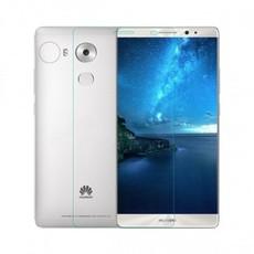 Защитное стекло для Huawei Ascend GR 3, цвет: прозрачный