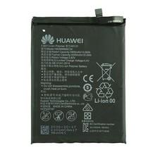 Аккумулятор для Huawei Mate 9, Mate 9 Pro (HB396689ECW) оригинальный