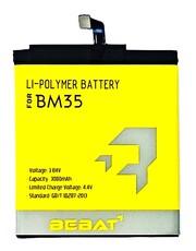 Аккумулятор Bebat для Xiaomi Mi4c, Mi 4c (BM35)
