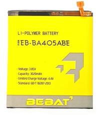 Аккумулятор Bebat для Samsung Galaxy A40 (EB-BA405ABE)