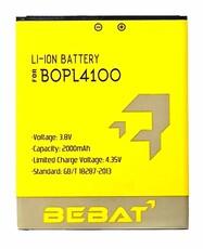 Аккумулятор Bebat для HTC Desire 326 326G, Desire 526 526G (BOPL4100)