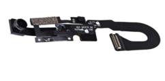 Шлейф датчика приближения с передней (фронтальной) камерой для Apple iPhone 7