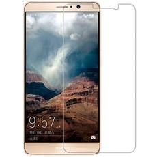 Защитное стекло для Huawei Ascend Mate 9, цвет: прозрачный