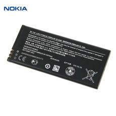 Аккумулятор для Nokia Lumia 950 (RM-1106) (BV-T5E) оригинальный