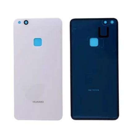 Задняя крышка для Huawei P10 Lite цвет: белый