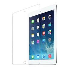 Защитное стекло для планшета Apple iPad 1, цвет: прозрачный