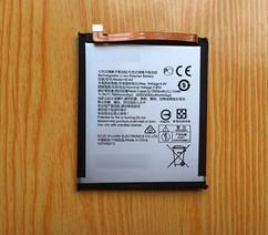 Аккумулятор для Nokia 6.1 Plus (X6), TA-1099 (HE342) оригинальный