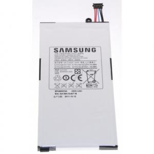 Аккумулятор для Samsung Galaxy Tab P1000 (SP4960C3A, GH43-03508A) оригинальный