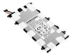 Аккумулятор для Samsung Galaxy Tab 7.0 (P6200, P6210), Galaxy Tab 2 7.0 (P3100, P3110) (SP4960C3B, SP4960C3A, SP4960C3, GH43-03615A) оригинальный