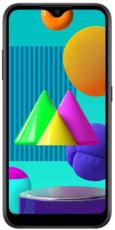 Защитное стекло для Nokia 6.1 Plus + (X6) 3D (проклейка по контуру) цвет: черный