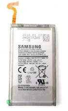Аккумулятор для Samsung Galaxy S9 Plus (EB-BG965ABA) оригинальный