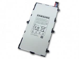 Аккумулятор для Samsung Galaxy Tab 3 7.0 P3200, P3210, SM-T210, SM-T211, SM-T215, SM-T217 (T4000E, DR-T210, GH43-03911A) оригинальный