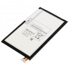 Аккумулятор для Samsung Galaxy Tab 3 8.0 SM-T310, SM-T311, SM-T315 (T4450C, GH43-03857A, DR-T310, T4450E, T4450C) оригинальный