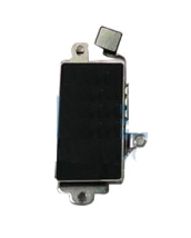 Вибромотор для Apple iPhone 11 Pro