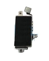 Вибромотор для Apple iPhone 11