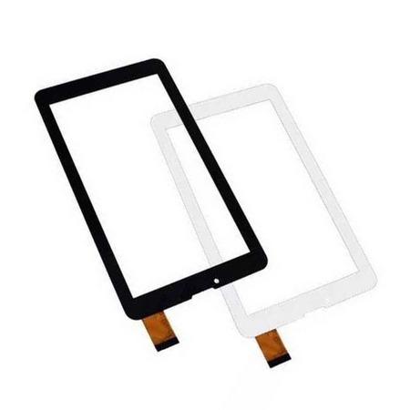 Тачскрин для планшета Texet X-pad RAPID 7.2 8GB 4G (TM-7889) (MTCTP-70760), цвет: черный