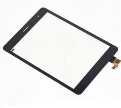Тачскрин для планшета Texet TM7855 (078002-01A-V2), цвет: черный