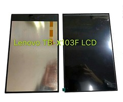 Дисплей для Lenovo Tab 10 (TB-X103F)