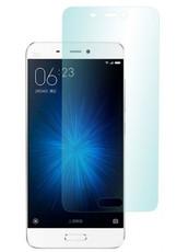 Защитное стекло для Xiaomi Mi 4, цвет: прозрачный