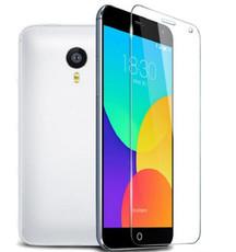 Защитное стекло для Xiaomi Mi4c, цвет: прозрачный