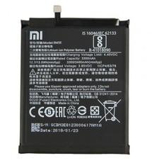 Аккумулятор для Xiaomi Mi8 (Mi 8) (BM3E) оригинальный