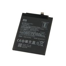 Аккумулятор для Xiaomi MI A2 Lite (BN47) оригинальный