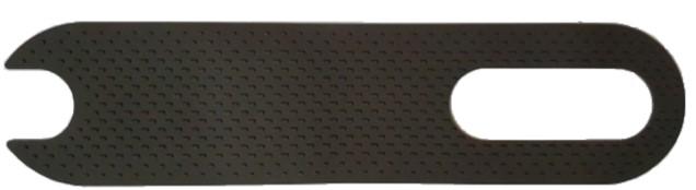 Коврик для электросамоката Xiaomi M365