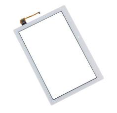 Тачскрин для Lenovo TAB 2 A10-70, цвет: белый