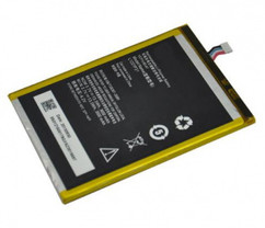 Аккумулятор для Lenovo A1000, A1010, A3000, A3300, A5000 (L12D1P31, L12T1P33) оригинал