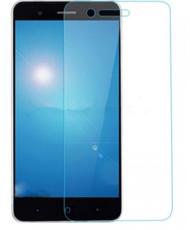 Защитное стекло для ZTE Blade A520 цвет: прозрачный