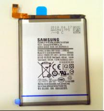 Аккумулятор для Samsung Galaxy A70 (SM-A705F) оригинальный