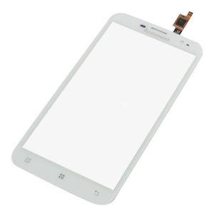 Тачскрин для Lenovo A850, цвет: белый