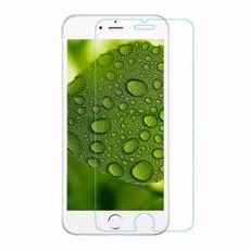 Защитное стекло для Apple iPhone 8, цвет: прозрачный