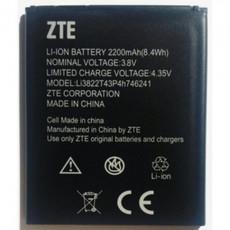 Аккумулятор для ZTE Blade A465 (Li3822T43P4h746241) оригинальный