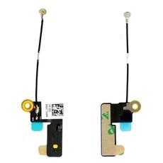 Шлейф Wi-Fi антены для Apple iPhone 5S