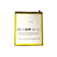 Аккумулятор для Meizu M5 (M5 Mini) (BA611) оригинал