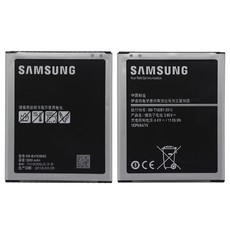 Аккумулятор для Samsung Galaxy J4 2018 (SM-J400F) (EB-BJ700) оригинальный