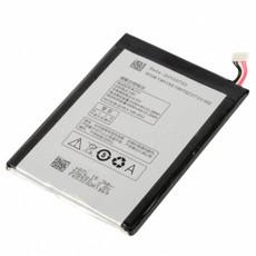 Аккумулятор для Lenovo P780 (BL211) аналог