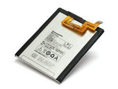 Аккумулятор для Lenovo Vibe Z K910 (BL216) аналог