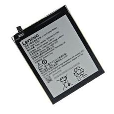 Аккумулятор для Lenovo K5 Note (A7020) (BL261) оригинал