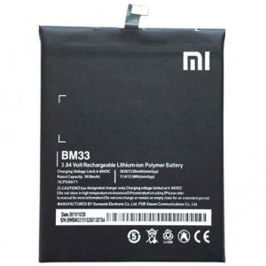Аккумулятор для Xiaomi Mi4i, Mi 4i (BM33) оригинальный