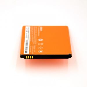 Аккумулятор для Xiaomi Redmi 1s (BM41) оригинальный