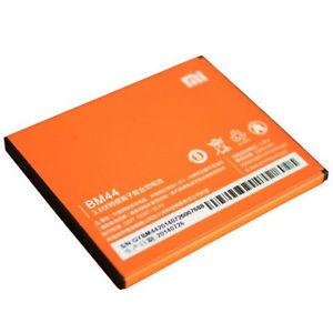 Аккумулятор для Xiaomi Redmi 2 (BM44) оригинальный