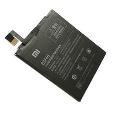 Аккумулятор для Xiaomi Redmi Note 3 (Pro, Pro SE) (BM46) оригинальный