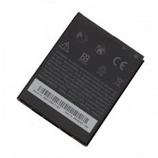 Аккумулятор для HTC Desire 400 Dual Sim (BM60100) оригинал